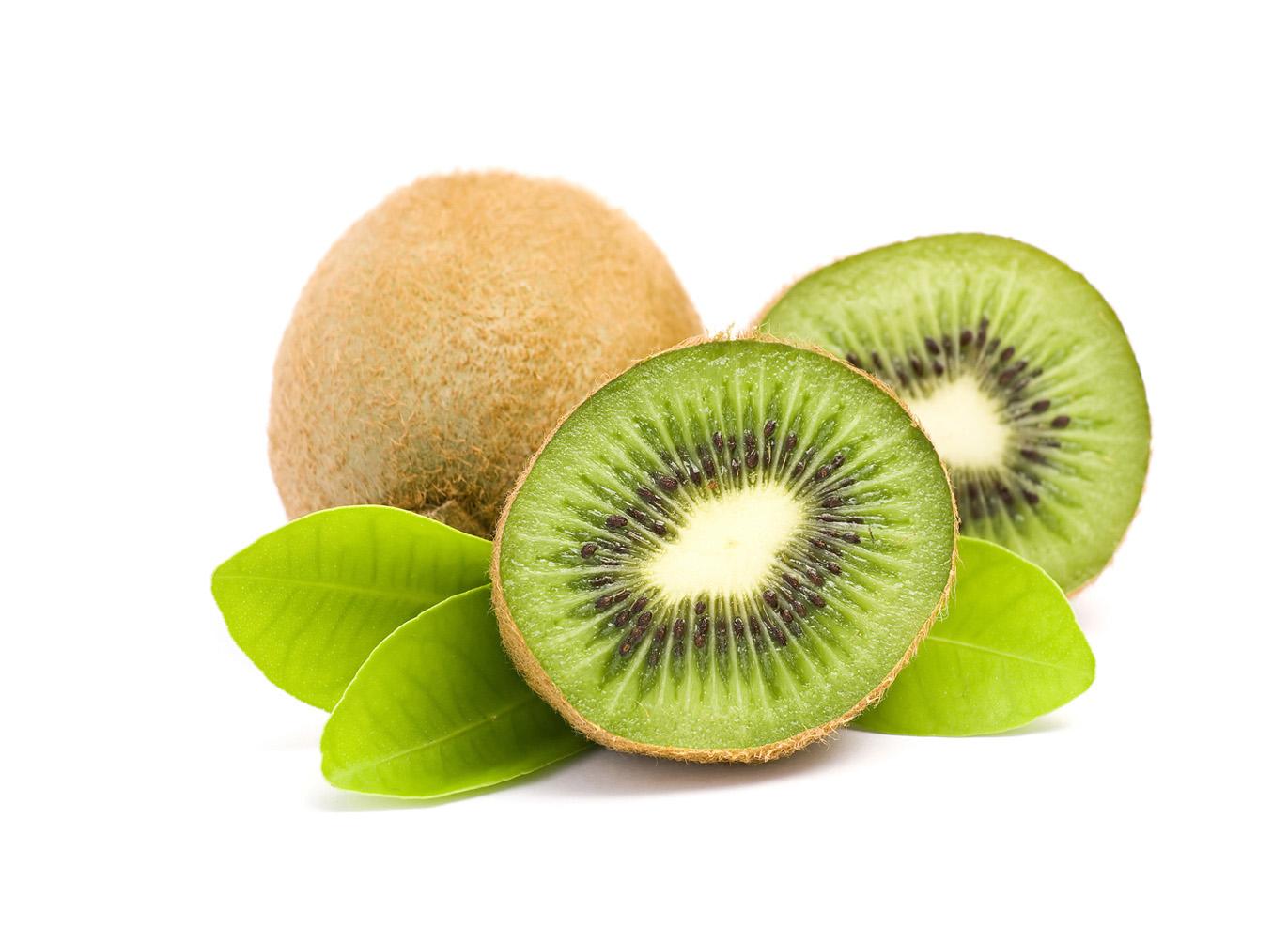 5 фруктов, которые на самом деле не сжигают жиры