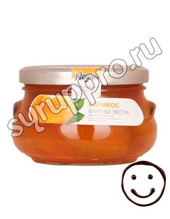 Варенье Noyan Экстра из абрикосов 450 гр