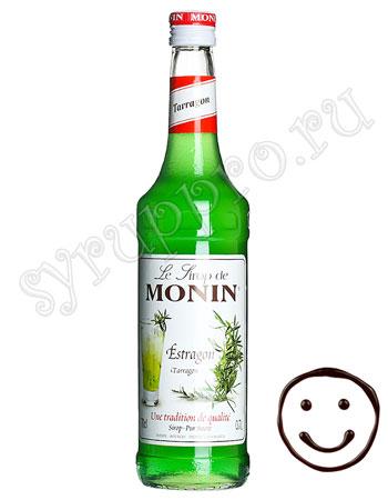 Сироп Monin Тархун 700 мл