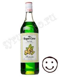Сироп Royal Cane Фисташка 1 л