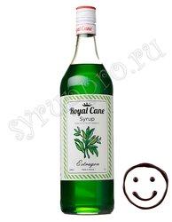 Сироп Royal Cane Тархун 1 л